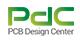 PCB설계전문업체 PDC